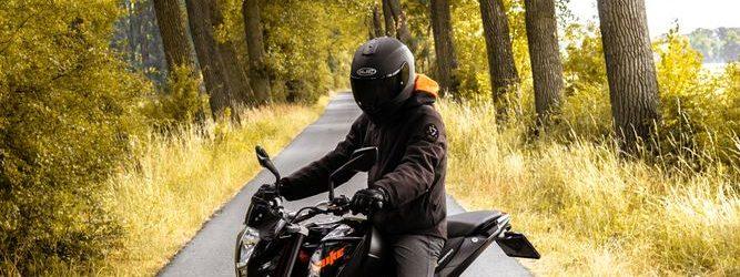 motorcykel dating