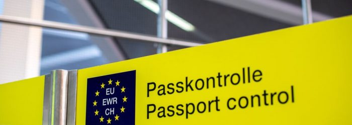 Kunniga advokater inom migrationsrätt